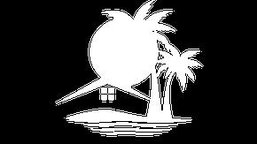 Acheter une villa à l'île Maurice